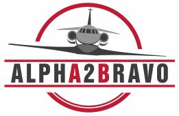 Alpha2Bravo
